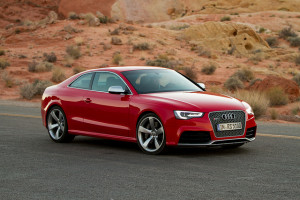 audired